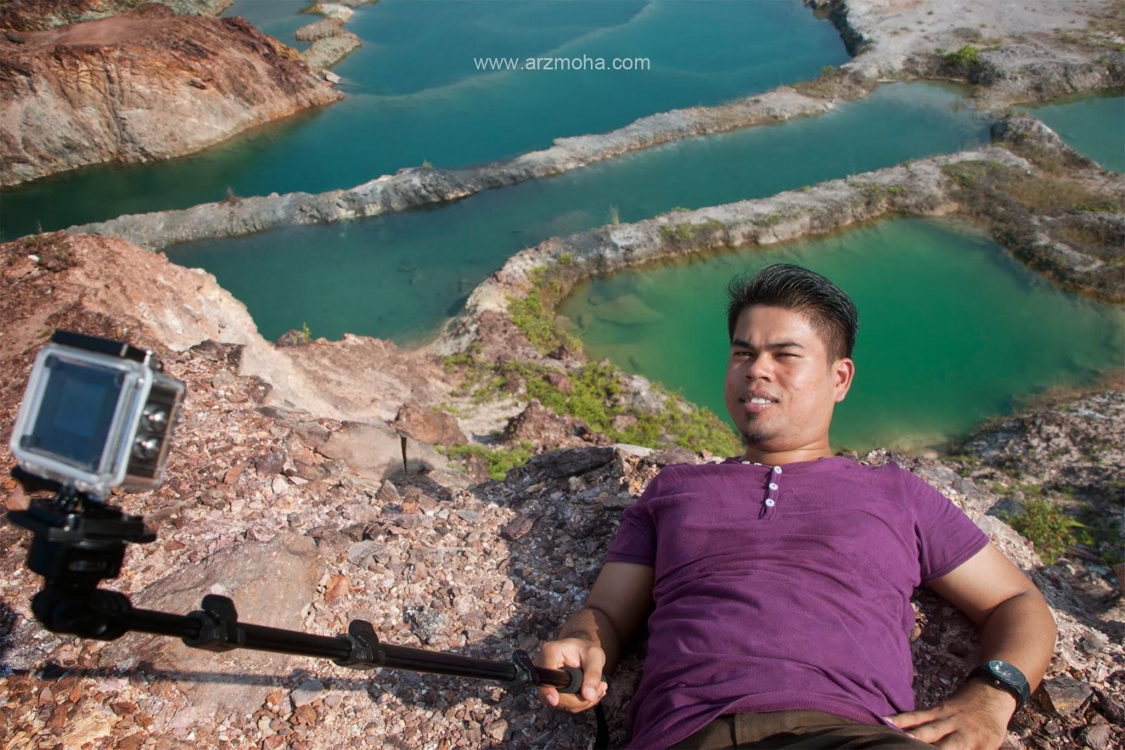 acara selfie, selfie, nice place, amazing plaze, penang, pulau pinang,