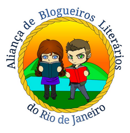 Blogs Amigos/Parcerias