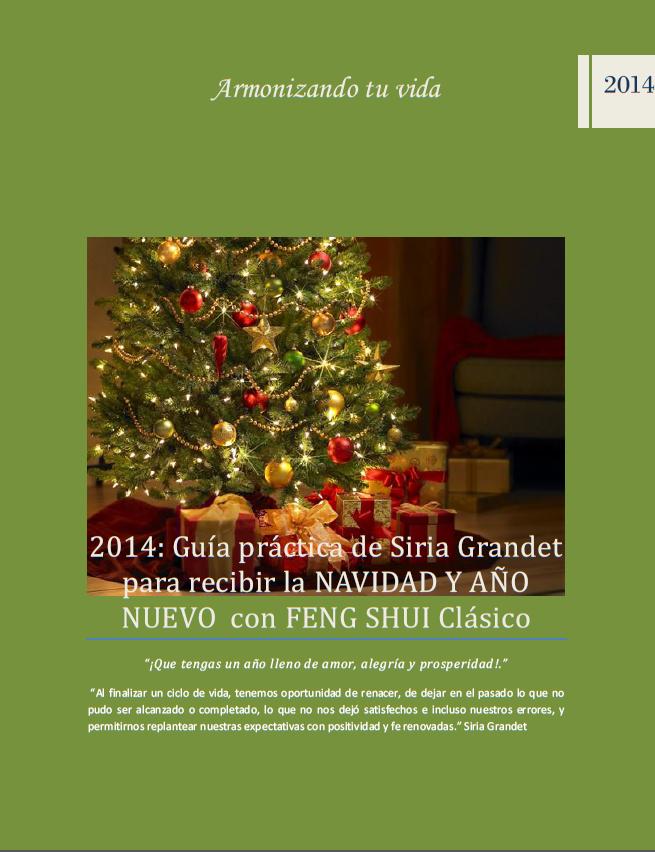 navidad-año-nuevo-2014-con-feng-shui-clásico-siria-grandet-economico-excelente-el-mejor-armonizando-tu-vida