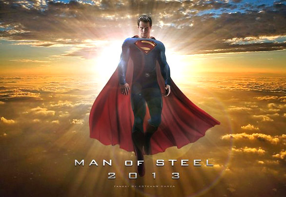 man-of-steel-nuovo-superman