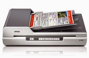http://www.driverprintersupport.com/2014/11/epson-workforce-gt-1500-driver-download.html