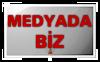 MEDYADA FOKSTAR