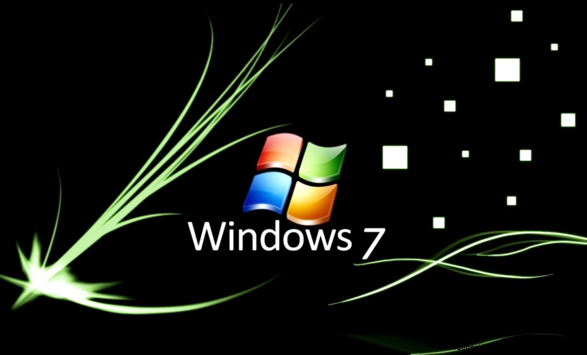 windows 7 ultimate download wallpaper free best hd. Black Bedroom Furniture Sets. Home Design Ideas