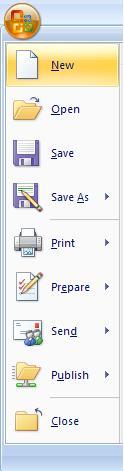 TutorialOffice