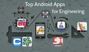 10 Best Free Android Apps For Engineers Available On Google Play Store