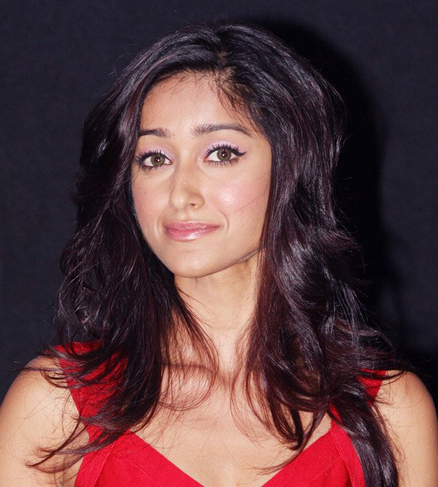 hot pictures of ileana d'cruz- Photos, Images, Pics, new photoshoot