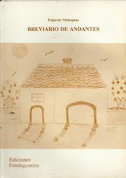LIBRO NRO 5.BREVIARIO DE ANDANTES.