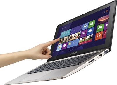 VivoBooks - 400x289
