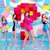 """CLC lança o videoclipe de """"Curious"""""""