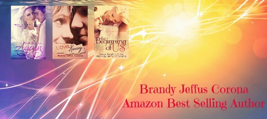 Brandy Jeffus Corona