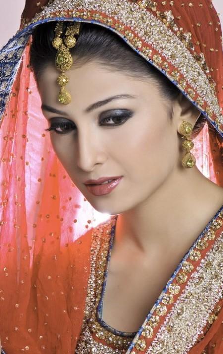hindu single women in bowler Girls for marriage single pakistani/ indian men in usa uk canada for shadi, london, united kingdom 72k likes pakistani matchmaker, indian.