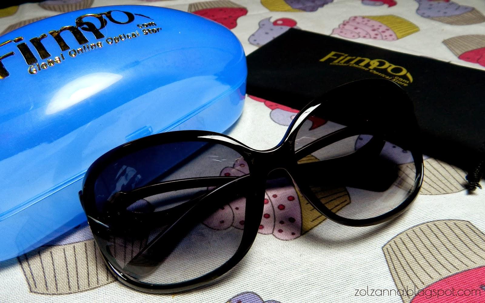 http://www.firmoo.com/prescription-sunglasses-p-2180.html
