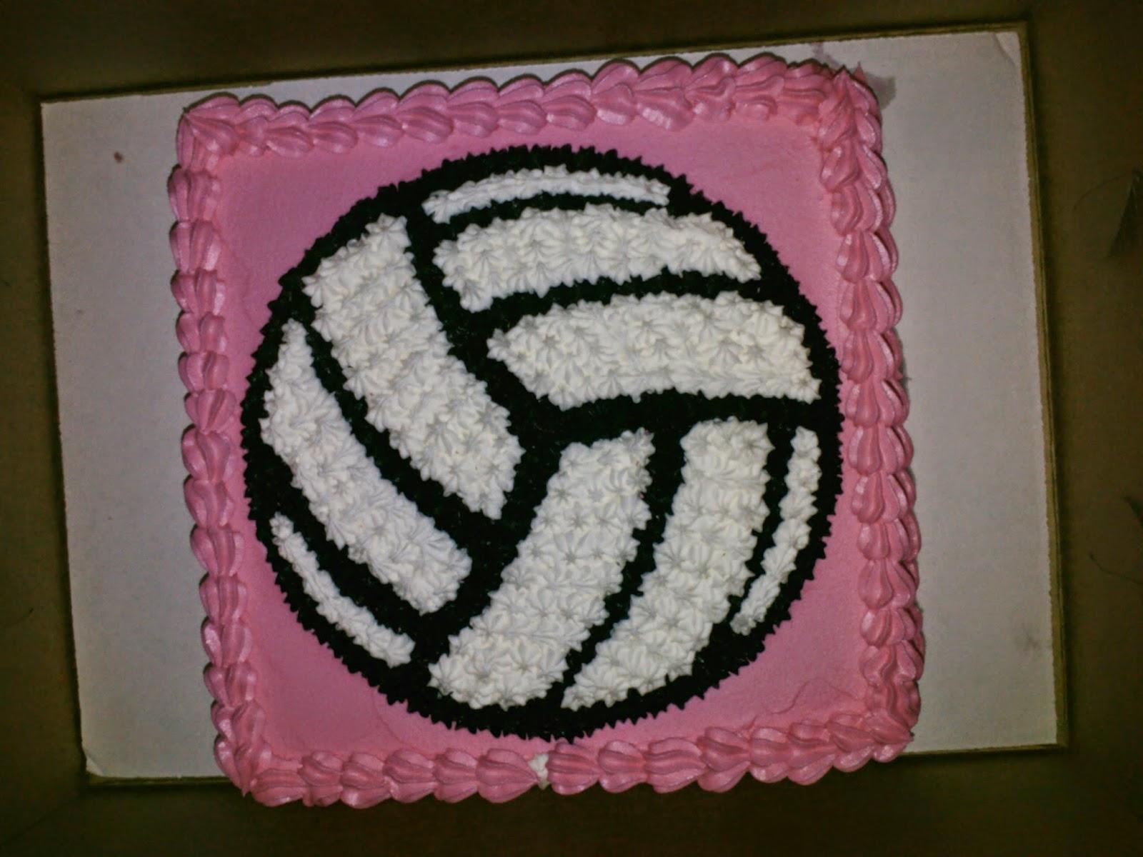 PattyCakes cakes by Patty J: misc cakes