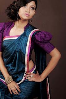 Sharee model