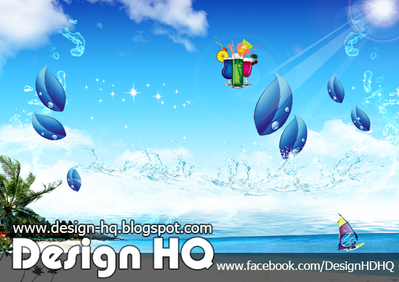 Free photoshop psd designs download