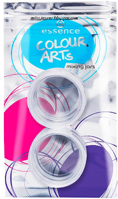 http://3.bp.blogspot.com/-_Uuaz4lzMJ4/T-23W5iH_qI/AAAAAAAACjM/aafRoEaE8YE/s400/ess_ColourArt_MixingJars.jpg