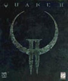 Quake 2 – PC