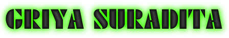 Griya Suradita | Rumah Subsidi