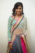 Pooja Hegde latest glam pics-thumbnail-15