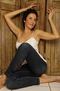 Claudia Wer