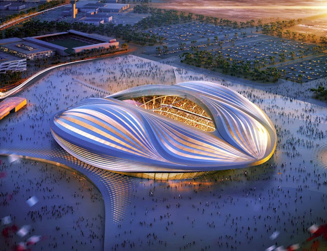 01-Al-Wakrah-stadium-by-Zaha-Hadid-and-Aecom