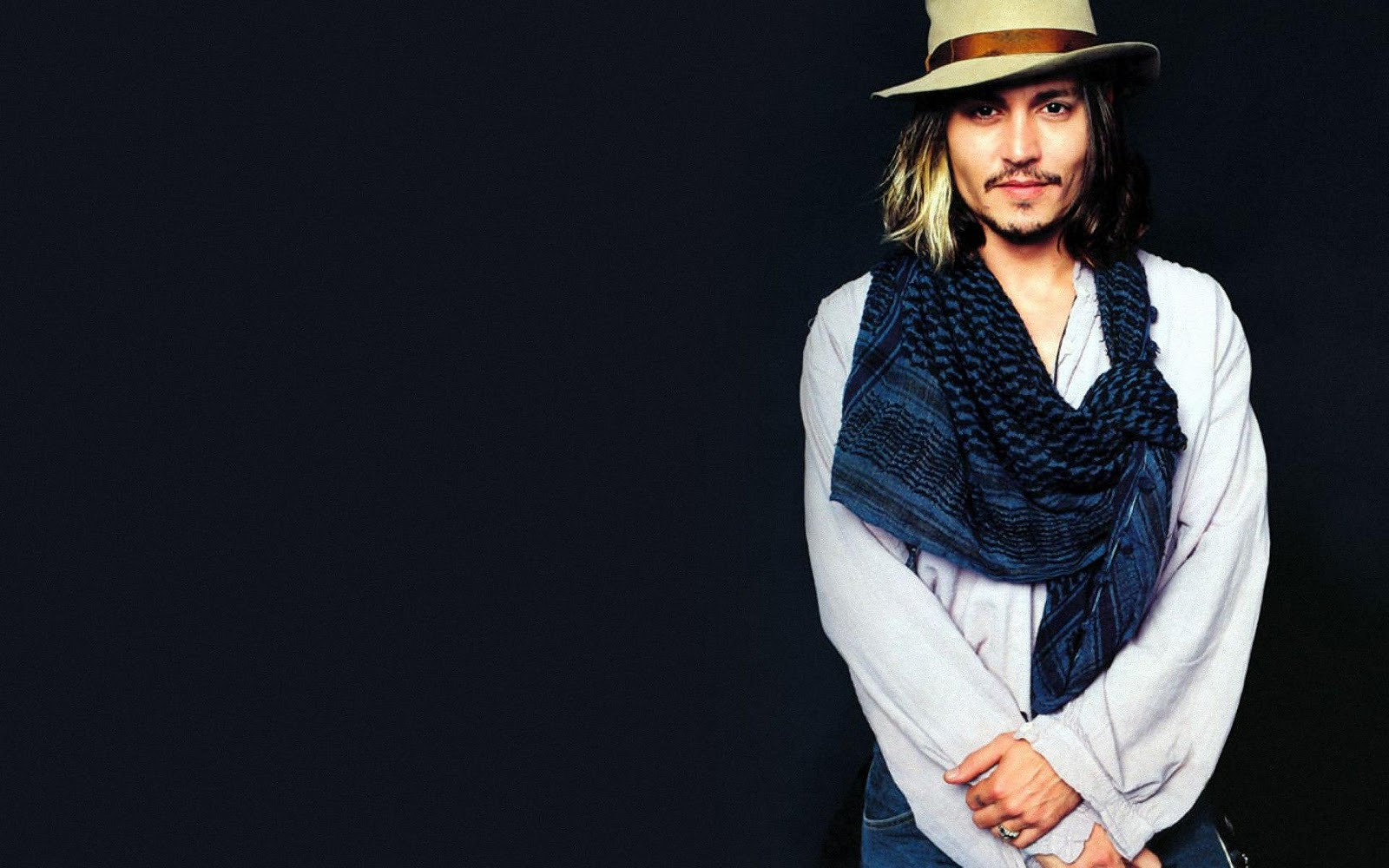 Johnny Depp Wallpapers Johnny Depp Wallpapers Best HD Desktop Wallpaper