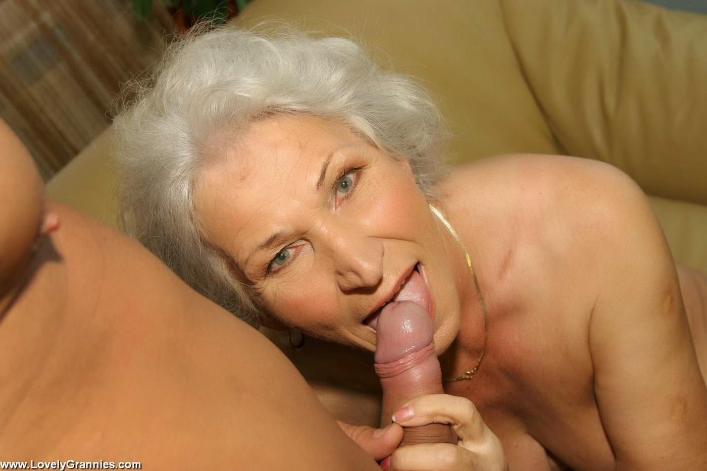 Granny Se
