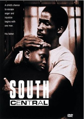 descargar South Central – DVDRIP SUBTITULADA