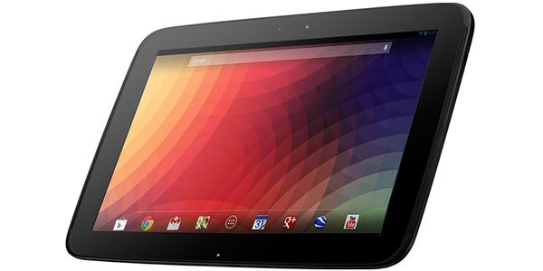 Nexus 10 2, Nexus 10 II, Nexus 10 Nachfolger