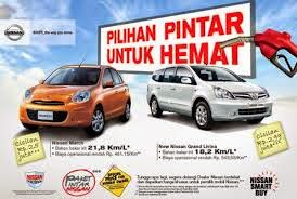 Keunggulan Dealer Nissan Jakarta