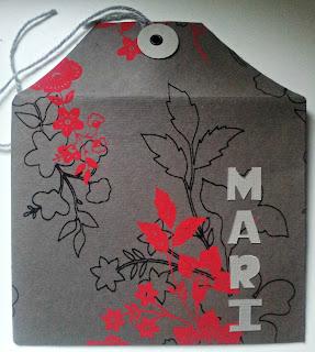 sobre handmade para felicitación 01