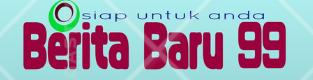 BERITA UNIK BARU99