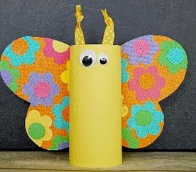 http://translate.googleusercontent.com/translate_c?depth=1&hl=es&rurl=translate.google.es&sl=en&tl=es&u=http://creativemeinspiredyou.com/toilet-paper-tube-butterflies/&usg=ALkJrhgbUsOqC1ri_8tLA1YTLF8t6_CQVw