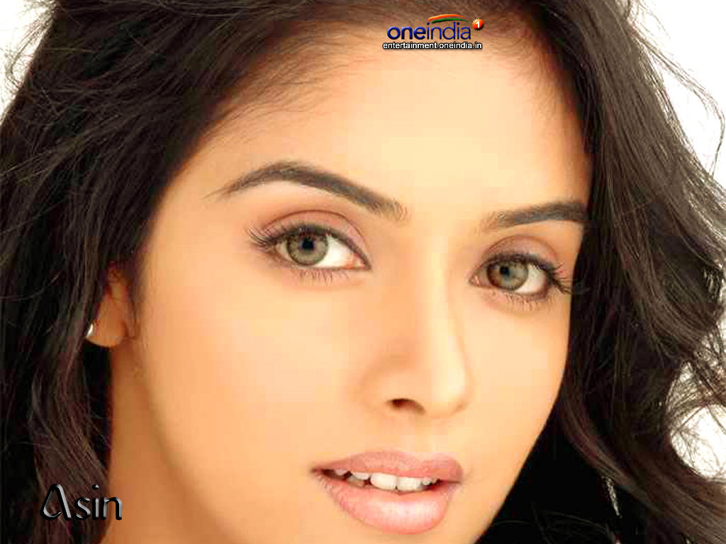 hd wallpapers: asin