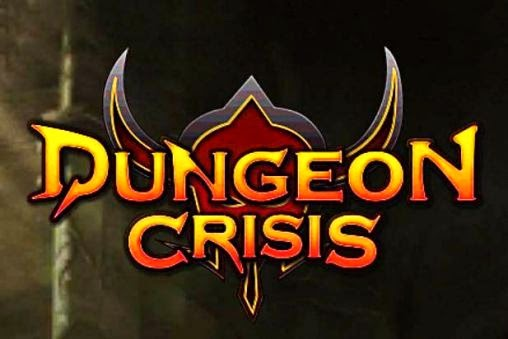 Download Dungeon Crisis for Android Apk Free