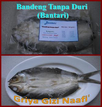 Sedia Sari Ikan Kutuk Gabus Albumin Botol Asi Perah Dan Uk Olahan Pangan Lainnya