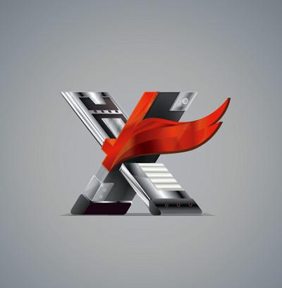 Xrumer 7.0.12 blackhatmafia.com как установить xrumer 4 видео бесплатно