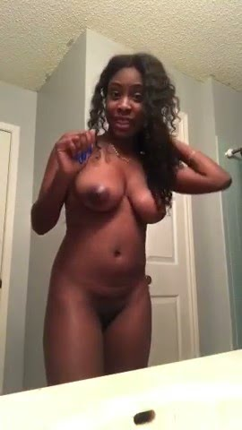 Ashley Dungi Naked