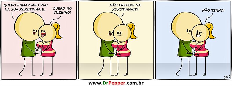 Zé Cabeção na balada