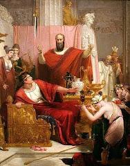 Ditaduras, Tiranos e Ditadores