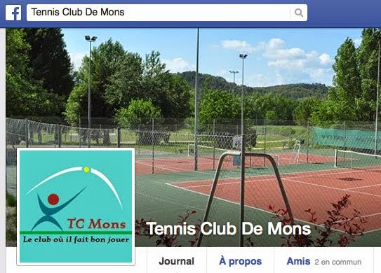 Facebook TC Mons