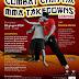 Combat Chin-na & MMA Takedowns. Stage a Sesto San Giovanni.