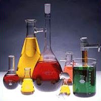 Contoh Senyawa Asam Kuat dan Asam Lemah