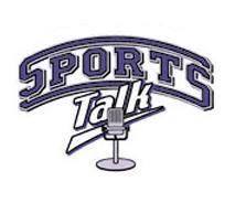 Sports Talk: Reality and Romance