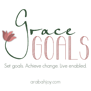 Grace Goals_Arabah Joy_Affiliate Link