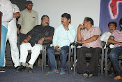 Telugu Movie Natudu Audio launch Gallery-thumbnail-15