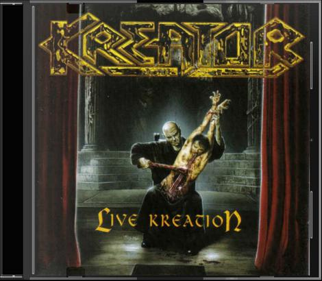 Kreator+-+Live+Kreation+%5B2003%5D.jpg