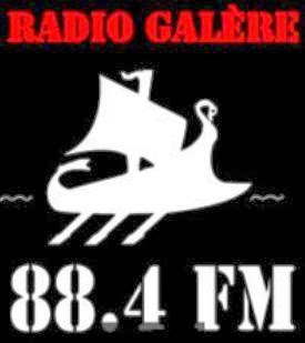 http://www.radiogalere.org/