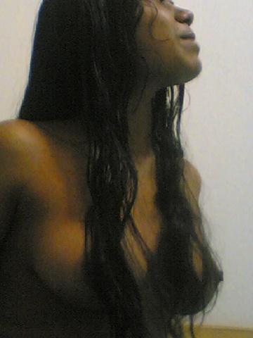maldivian girls having sex nude