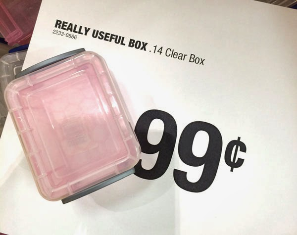 really-useful-box